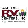 Capital RV