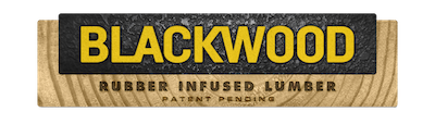 Blackwood Lumber