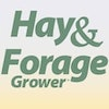 Hay and Forage Grower