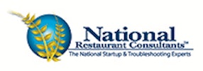 National Restaurant Consultants Inc.