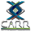 Carr Cellular Fitness