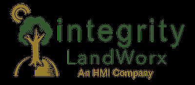 Integrity Landworx