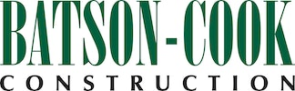 Batson-Cook Construction