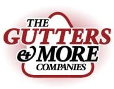 The Gutters & More Companies