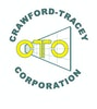 Crawford-Tracey Corporation