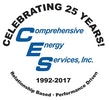 Comprehensive Energy Services, Inc.
