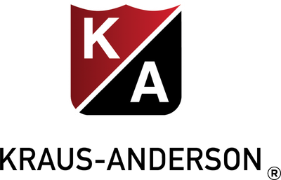 Kraus-Anderson Construction
