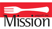 Mission Yogurt, Inc.