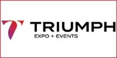 Triumph Expo & Events