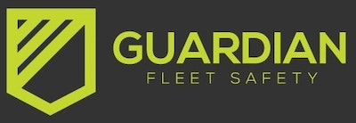 Guardian Fleet Safety