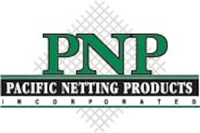 Image result for pacific netting products