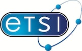 Education & Training Systems International, Inc. (ETSI)