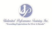 Unlimited Performance Training
