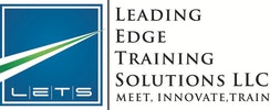 Leading Edge Training Solutions LLC