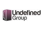 The Undefined Group