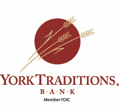 York Traditions Bank