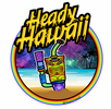 Heady Hawaii