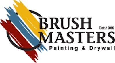 Brush Masters, Inc.