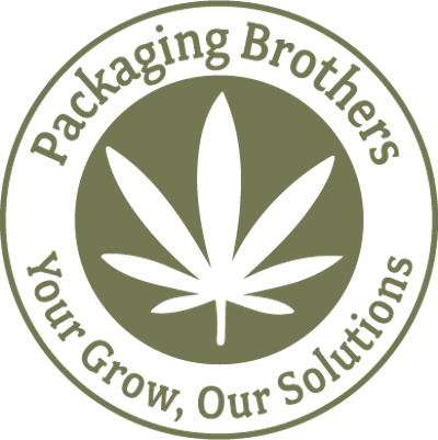 Packaging Brothers