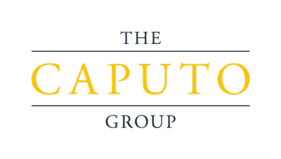 The Caputo Group