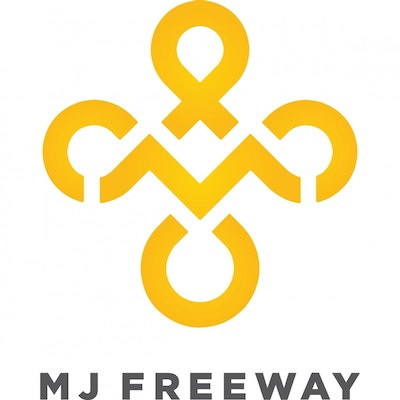 MJ Freeway