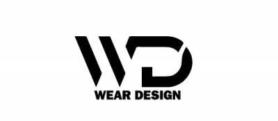 Wear Design