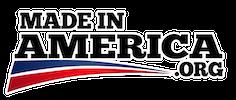 MadeInAmerica.org