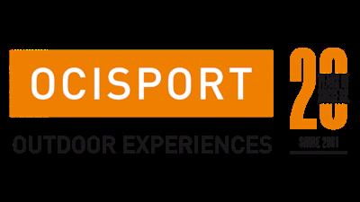 Ocisport