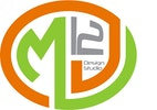 MJ Design Studios