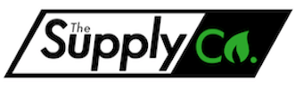 The Supply Co