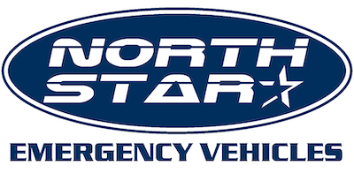 North Star Emergency Vehicles