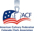 ACF Colorado Chefs Association