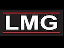 LMG Lucid Management Group