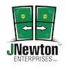 J Newton Enterprises