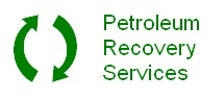 Petroleum Recovery Services