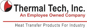 Thermal Tech, Inc.