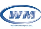 Wal-Mark Contracting Group, LLC