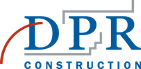 DPR Construction, Inc.