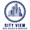 City View Bus Sales & Service Ltd.