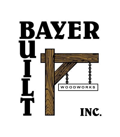 Bayer Built Woodworks, Inc.