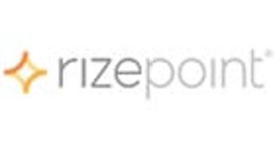 Rizepoint
