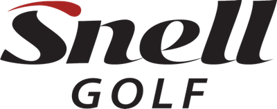 Snell GOLF - Official Golf Ball