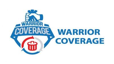 Warrior Coverage