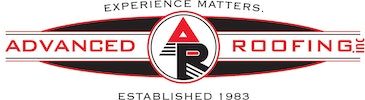 Advanced Roofing, Inc.