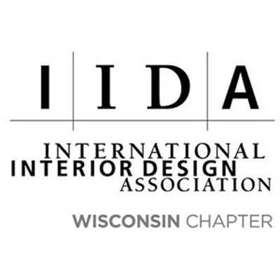 AIA Wisconsin 2018 Conference on Architecture Interactive