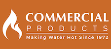 Commercial Products Corp.