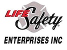 Life Safety Enterprises