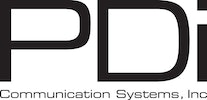 PDi Communications Systems, Inc.