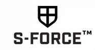 S-Force Watches