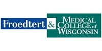 Froedtert and the Medical College of WI